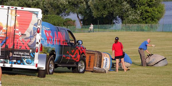 Balloon Fest 2005-0642