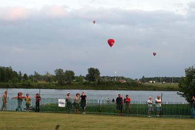 Balloon Fest 2005-0774