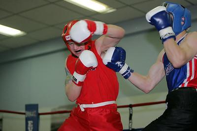 Cornwall Eastside Boxing Dec 17 05