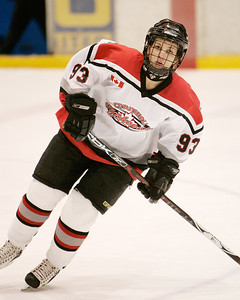 Jesses Hockey