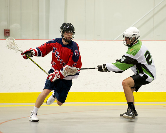 Celtic Lacrosse