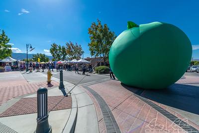 LL_10132018_Tehachapi_Apple_Festival_0010