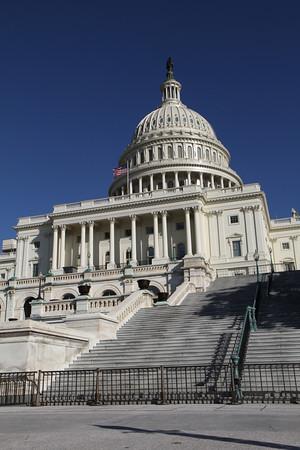 Washington DC Misc - 1/2012