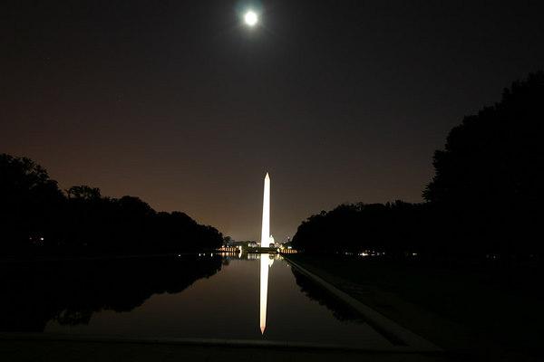 Washington DC Misc 10/2006