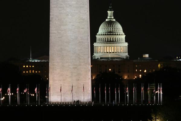 Washington DC Misc 11/2007