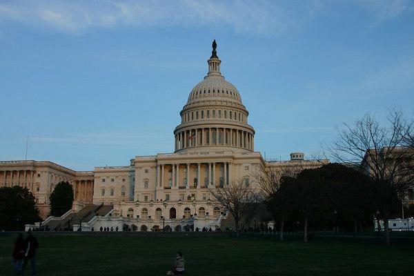 Washington DC Misc 1/2007