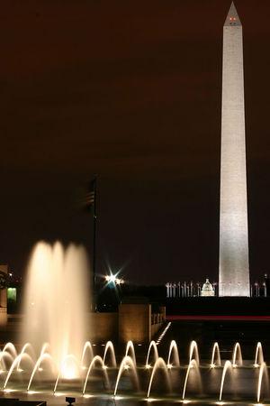 Washington DC Misc 12/2005