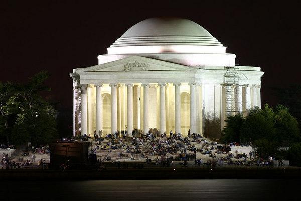 Washington DC Misc 4/2006