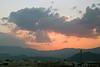 Fujairah Sunset