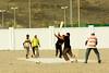 Cricket Again