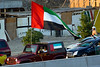National Day Parade - Kuwait Road