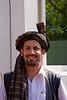 Afghan Day @ Payabs