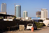 Industrial Fujairah