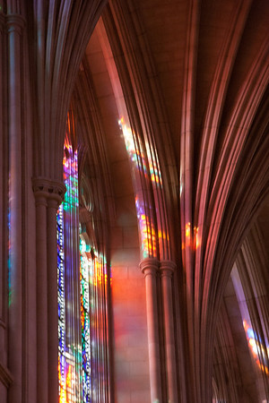 National Cathedral 2011