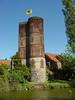 Graventoren Rupelmonde (2003)