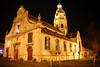Rupelmonde - kerk