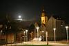 Temse - Kerk
