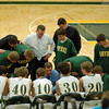 2007-2008 Season<br /> Perry game