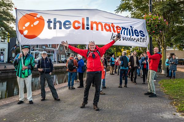 De Gasfabriek Meppel - The Climate Miles