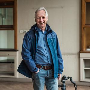 Rob Nooij, voormalige Stad & Esch Zuideinde