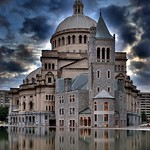 Christian Science  II