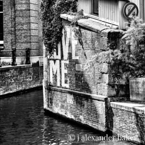 Love Me - Amsterdam