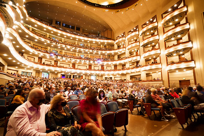 In the Heights Arsht Center