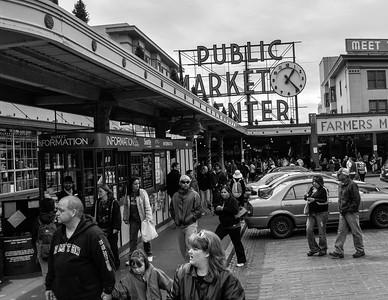 Public Market 1:25