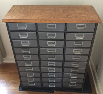 image file storage