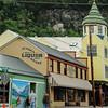 Skagway, AK