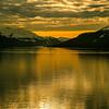 Alaska Dawn