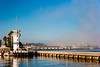 Pier 39; San Francisco
