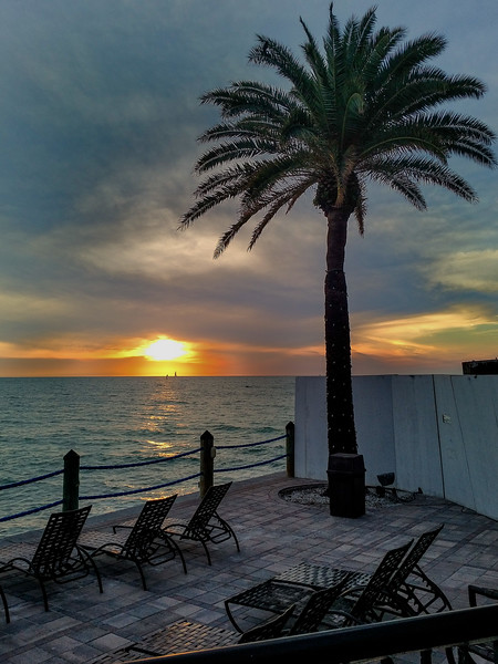 Clearwater Beach, FL
