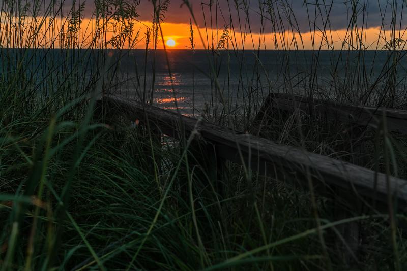 Belleair Beach