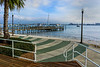 Gulfport, Florida