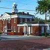 Tarpon Springs Old City Hall