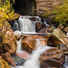 Hunter Creek, Acadia NP