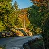 Park Loop Road; Acadia NP
