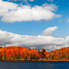 Council Lake; Hiawatha NF