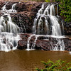 Upper Gooseberry Falls, Two Harbors, MN
