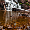 Lower Gooseberry Falls, Two Harbors, MN