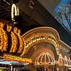Golden Nugget Casino, Las Vegas