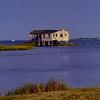 Bodie Island