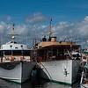 Boats, Newport, RI