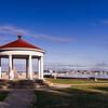 Brenton Cove, Newport, RI