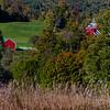 Farm, Robinson Hill Road