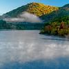 Townsend Reservoir, Townsend