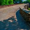 Stone Bridge; Battlefield National Park, Manassass, Virginia