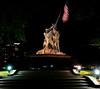 Iwo Jima Memoria