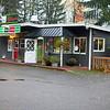 Il Caffe Rifugio, 5415 Mt Baker Hwy, Deming, WA 98244